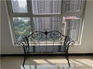 �F��p人椅,全新,100自取,固安孔雀大�l城