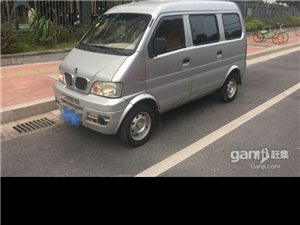 东风小康12年的,三万公里自己的车,准备换车才卖的,欢迎骚扰。