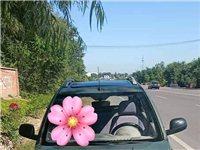 出售二手電動轎車 便宜賣 看車電話18704228527微信同步