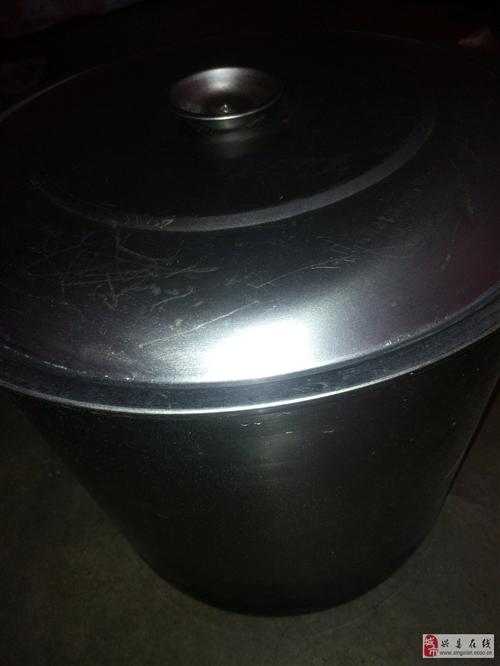 鹵桶50L