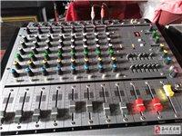 大功率的调音台,效果特别棒,需要的来电18709475989