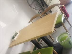 餐�d桌椅�器低�r�D��系15967099890