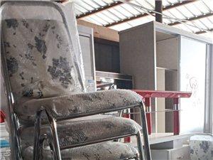 九成新家具家�,出售,回收。