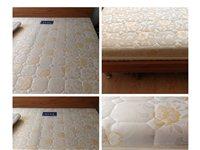 闲置床及床垫,1.8乘2米自提13351531236