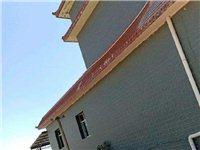 本房屋位于仁和區布德鎮離荷花基地2公里,房屋好處:1、房屋面500平米,不含小院。2、外有芒果5畝地...
