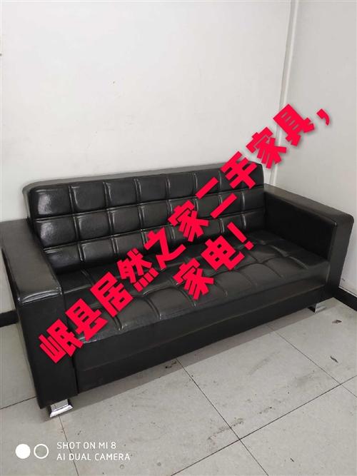 岷县居然之家二手高端家具,家电,让你花很少的钱买到最好的商品,商品大多都是店铺摆设过没用过的,跟新的...
