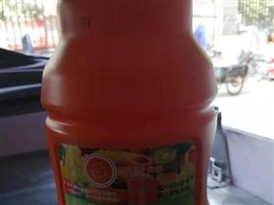 品牌冰激凌奶茶特�{原材料�D�.有需求可���系