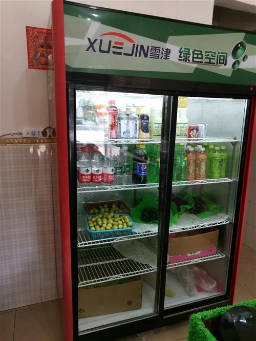 長1.2米,寬90公分,高2米,8層新,只用了1年,用于冷藏,水果蔬菜保鮮用,因門店轉讓現低價出售,...