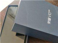 华为手机,内存大,6+128G,原价1899元,由于小孩子沉迷网络游戏,现在特价出售!一口价1200...