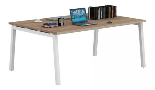 1米8办公桌,适合公司,工厂办公。