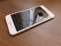 iphone 8plus 256g 国行 金色 个人出售 iphone 8p 256g 国行 金色,...