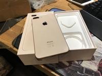 出幾臺純原裝。安卓蘋果都有的二手手機。保證無拆修。無任何問題。保修都還有很久。富順本地誠心要的聯系。...