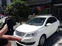 奇瑞牌2014年10月上牌,个人用车。车况非常好,倒车影像雷达。无重庆事故,无水泡火烧。