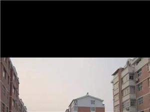 出租太阳城五楼,三室一厅,家电齐全。12000一年。15161223584