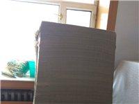 海棉墊,高密度