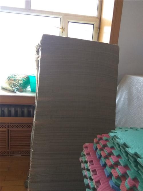 海棉垫,高密度