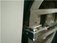 九成新全套干洗设备低价出售