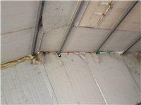 鋼管,泡沫板,聯系電話15205434537,價格面議