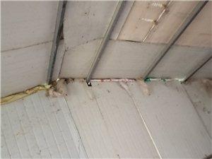 �管,泡沫板,�系��15205434537,�r格面�h