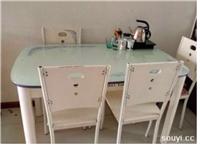 求購餐桌椅一套  13406781497