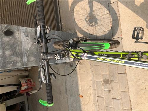 中學生自行車車,九成新