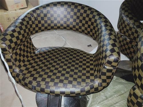 美发店美容店椅子