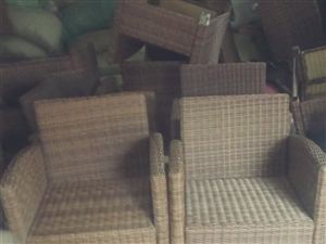 本人有藤條座椅500個,減價處理60元一個。物美價廉!量大從優!!!!13213447333