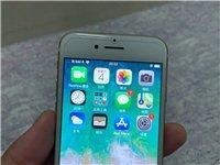因更換蘋果11閑置兩部手機,蘋果8p與蘋果7,美版全網通 成色不錯,便宜處理,個人一手原裝機無拆修,...