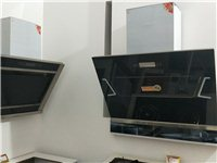 处理全新广东欧派抽油烟机20台,每台500元。地址邛崃市金桂一街18号,电话13730650867