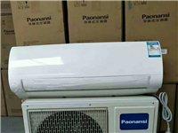 大量批發零售新舊空調,專業上門維修出售各種品牌新舊空調,免費安裝空調、移機、加氟、清洗保養等各種家電...