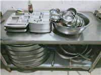 出售二手厨房用具,适合于补课班,看护辅导班,价格面议