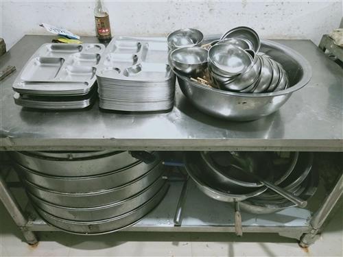 出售二手廚房用具,適合于補課班,看護輔導班,價格面議