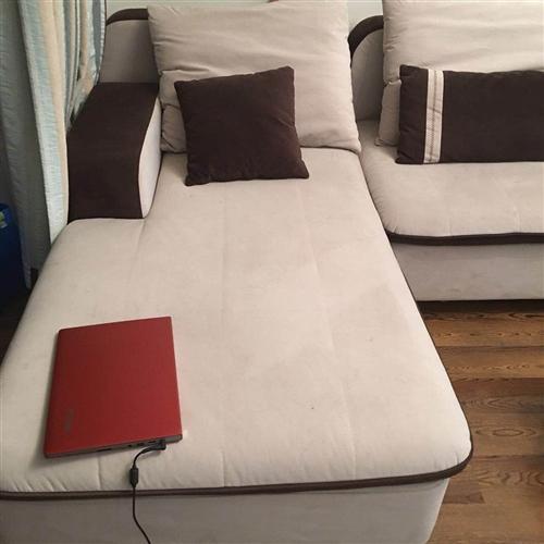 沙发总体长度约,370厘米左右,宽约:99厘米左右,右妃