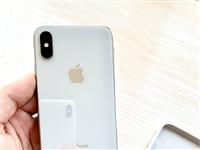 iPhone x 256G 國行 無任何問題 有意電聯