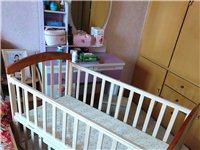 新嬰兒床,要的聯系15339472406