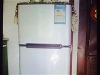 全新未使用小冰箱低價出