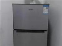 本人家有冰箱,洗衣機,抽煙機,沙發等家用電器急需出售,均使用一年左右,七八成新,價格可議,有需要的請...