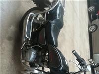 特價處理680,老款天馬牌太子摩托車(大水牛?? ),需要的朋友聯系15807623846。