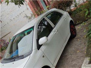 个人二手车比亚迪F3R 买来练手的 现在技术好了 准备换车所以出售 车在邻水  车饭?#28216;?#25200;  电话1...