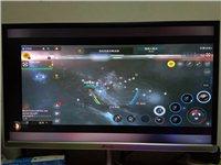 国产牌子24寸 2k高清 75hz游戏屏幕 买来用了两个月 显示器多了 卖了这个
