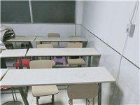 补课班外兑,另出售二手课桌椅(还有单?#25628;?#29983;桌椅,这里没照片),风扇,床,行李,初中教材,厨房用具,适...