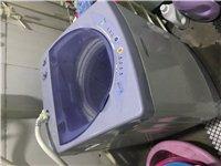小天鵝全自動洗衣機,3.5kg小型,無故障,非常好用,自己給孩子用的15230701291