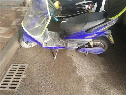 本人因换了摩托车,出售6个电瓶电动车,电池给力。联系人赵先生,18121970015。价格1000。