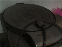 三相电电饼铛18766082900