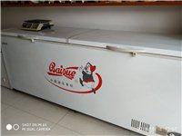 处理冰柜,电话18860500666