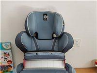 婴儿车内安全坐椅,全新没用过,有需要的联系我,谢谢啦