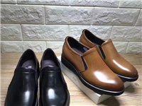 本人想到外地发展,低价转让一整套做皮鞋的先进机器设备(价格面议)需做鞋开店的创业人士,可来电详谈13...