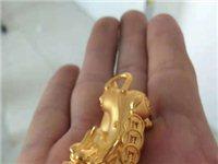 武功黃金回收,回收黃金 鉑金 鈀金 K金,誠信經營,免費上門。