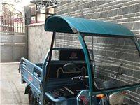 大陽三輪電動車,七成新只用了半年,因有別的發展現不需要用了,便宜轉讓。地址:吉安泰和縣