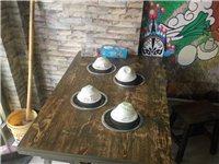 火锅店设施低价出售,有要的友友请联系15293796118